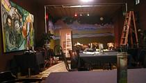Nightclubbing: Maya Music Room Adds to Maplewood's Venue Resurgence