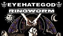 Eyehategod Robbed In St. Louis, Thousands Taken