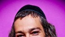 Matisyahu at the Pageant, 7/9/11: Review and Setlist