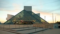Five Moments that [Almost] Validated the Rock and Roll Hall of Fame