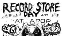The Best St. Louis Punk/Hardcore Shows: April 2014