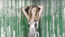 Taylor Swift Is a Cyborg