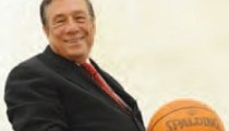 Donald Sterling Is More Fit to Own a Cotton Plantation Than an NBA team
