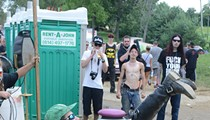 Ten Changes to the 2014 Gathering of the Juggalos After Its Move from Illinois to Ohio