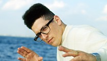 3rd Bass Rapper MC Serch Almost Moved to St. Louis on an Italian Opera Scholarship