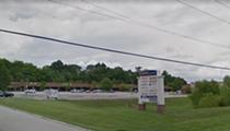 Catholic Supply Store Gunman Sexually Assaulted Women, Then Shot One