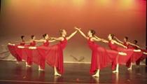 St. Louis Dance Festival