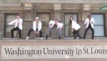"""Wash. U. Med Students' """"Uptown Funk"""" Parody Deserves to Go Viral"""