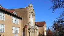 Goodbye Kennard, Hello Betty McNeal Wheeler? School Alumni Seek Name Change