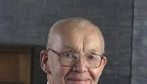 Martin Duggan Was Always Wrong, and Always a Friend: <i>RFT</i> Founder Ray Hartmann