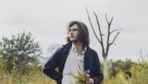 Ryley Walker Gets Lucky With the Folk-Jazz <i>Primrose Green</i>