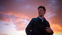 This Week's Newly Announced Concerts: Lyle Lovett, Charli XCX, Sage Francis and More
