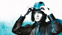 Jack White Makes Six-Figure Donation to St. Louis' National Blues Museum