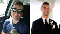 St. Louis County Police Union Wants 2 Cops Involved in Deadly Crash Reinstated