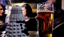 'Beer with a Woman Scientist' Event at Schlafly Brings Good Things Together