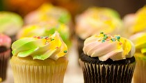 Lawsuit: Black Employee of Cupcake Shop Fired After Reporting White Colleague's N-Bomb