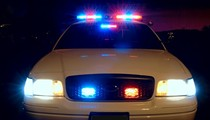 """City Cop """"Intentionally and Violently Grabbed and Pulled"""" Man's Genitalia, Suit Says"""