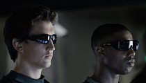 Josh Trank's <i>Fantastic Four</i> Will Have You Rooting for the Credits
