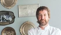 Chef Chat: Matt Bessler on Taking Over at The Libertine