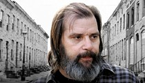 Steve Earle and 8 More Musicians Who Unexpectedly Dabbled in Acting