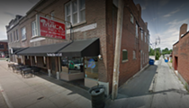 Victim Opens Fire on Gunmen Who Robbed 13 People at St. Louis Bar the Mack