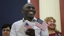 Meet 6 of St. Louis' Newest Citizens