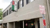 Racanelli's New York Pizzeria-Kirkwood