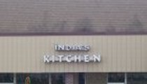 India's Kitchen