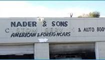 Nader & Sons
