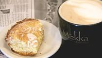 Mokka Kaffeehaus