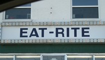 Eat-Rite Diner-Affton