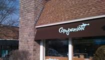 Companion Bakehouse-Ladue