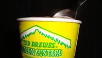 Ted Drewes Frozen Custard-Grand