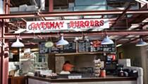 Gateway Burgers