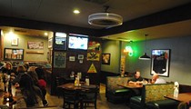 Dulany's Grill & Pub