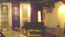 Cafe Mattino