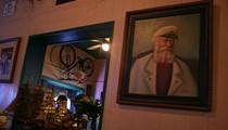 Colorado Bob's Ship of Fools