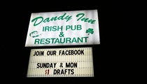 Dandy Inn