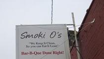 Smoki O's