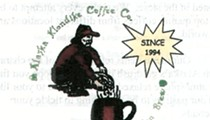 Alaska Klondike Coffee Co.