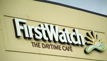 First Watch-Webster Groves