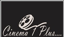 Cinema 1 Plus....
