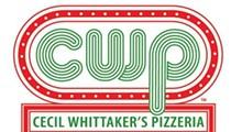 Cecil Whittaker's Pizzeria-Ballwin