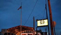 17th Street Bar & Grill-Murphysboro