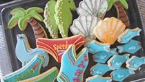 Colleen's Cookies