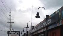 Artmart Frame Center