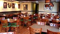 Psghetti's Pasta & Sandwiches-Glendale