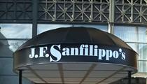 J.F. Sanfilippo's