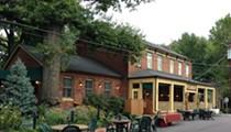 Hendel's Market Café & Piano Bar