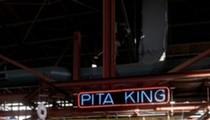 Pita King